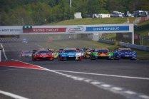 2019-kveten-adac-gt-autodrom-most- (5)