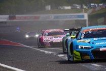 2019-kveten-adac-gt-autodrom-most- (6)
