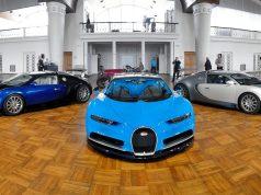 2019-legendy-bugatti-veyron-chiron