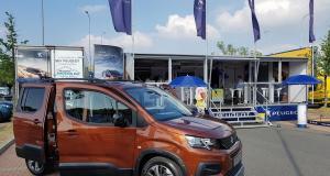 2019-pozvanka-Peugeot-Emotion-day-1