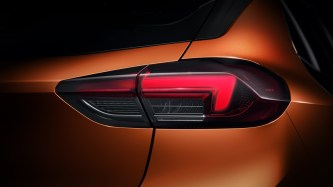 2020-Opel-Corsa-e- (9)