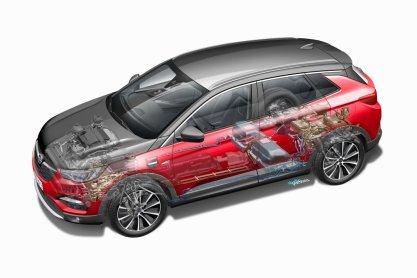 2020-Opel-Grandland-X-Hybrid4- (8)