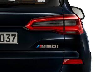 2020-bmw-x5-x7-m50i- (6)