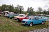 6-sraz-socialistickych-aut-hnacov-2019-kveten- (62)