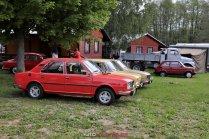 6-sraz-socialistickych-aut-hnacov-2019-kveten- (65)