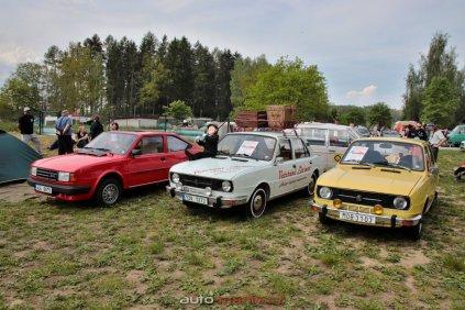 6-sraz-socialistickych-aut-hnacov-2019-kveten- (66)