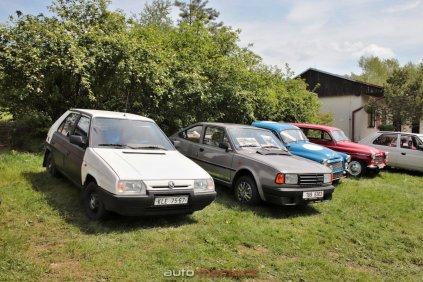 6-sraz-socialistickych-aut-hnacov-2019-kveten- (88)