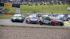 ADAC-GT-Masters-Autodrom-Most-2019-nedele- (7)