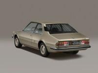 BMW-Garmisch-02- (6)