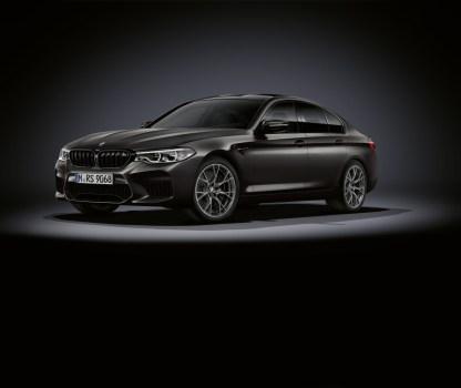 BMW-M5-Edition-35-Jahre- (1)