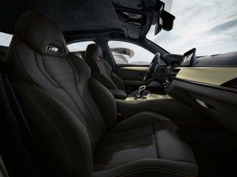 BMW-M5-Edition-35-Jahre- (10)