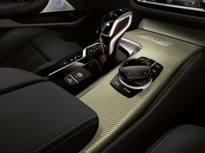 BMW-M5-Edition-35-Jahre- (11)