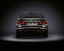BMW-M5-Edition-35-Jahre- (3)