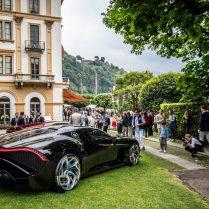 Bugatti La Voiture Noire (2)