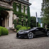 Bugatti La Voiture Noire (3)