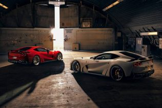 Novitec-N-Largo-Ferrari-812-Superfast-tuning- (10)