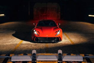 Novitec-N-Largo-Ferrari-812-Superfast-tuning- (11)