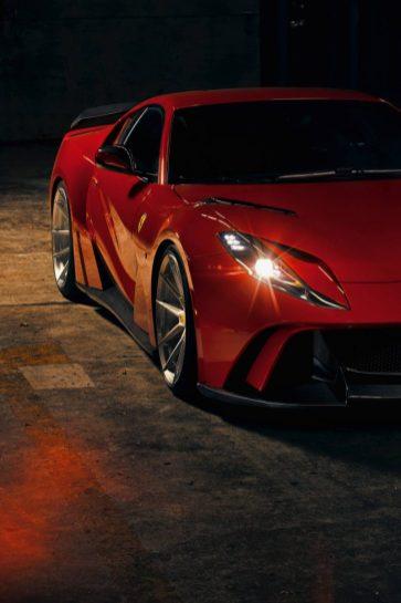 Novitec-N-Largo-Ferrari-812-Superfast-tuning- (12)