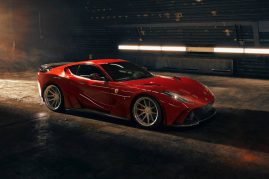 Novitec-N-Largo-Ferrari-812-Superfast-tuning- (13)