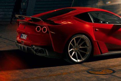 Novitec-N-Largo-Ferrari-812-Superfast-tuning- (16)