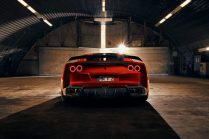 Novitec-N-Largo-Ferrari-812-Superfast-tuning- (17)