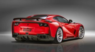 Novitec-N-Largo-Ferrari-812-Superfast-tuning- (6)