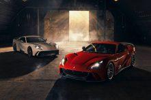 Novitec-N-Largo-Ferrari-812-Superfast-tuning- (8)