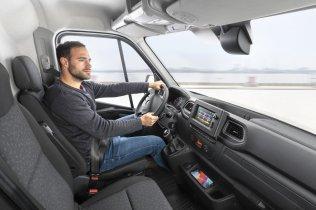 Opel-Movano-506659