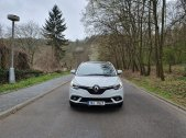 Test-2019-Renault-Grand-Scenic-BluedCi-150- (12)