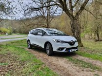 Test-2019-Renault-Grand-Scenic-BluedCi-150- (18)