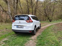 Test-2019-Renault-Grand-Scenic-BluedCi-150- (19)