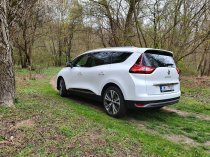 Test-2019-Renault-Grand-Scenic-BluedCi-150- (20)