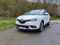 Test-2019-Renault-Grand-Scenic-BluedCi-150- (3)