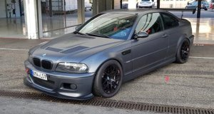 bmw-m3-e46-motor-ls7-v8-video