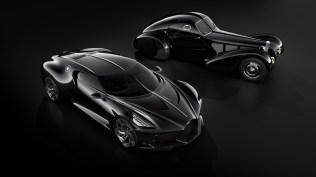 bugatti-la-voiture-noire 1