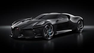 bugatti-la-voiture-noire 3
