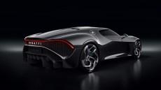 bugatti-la-voiture-noire 6