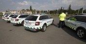 mestska-policie-praha-skoda-octavia-scout-a-volkswagen-transporter- (14)