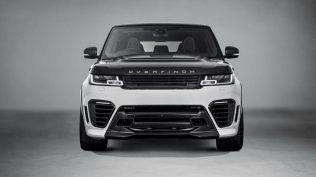 overfinch-range-rover-sport-svr- (1)