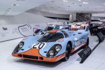 porsche 917 vystava (2)