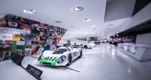 porsche 917 vystava (5)