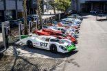 porsche 917 vystava (6)