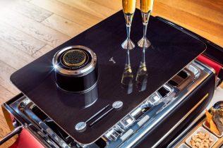 rolls-royce sampanske kaviar box (10)