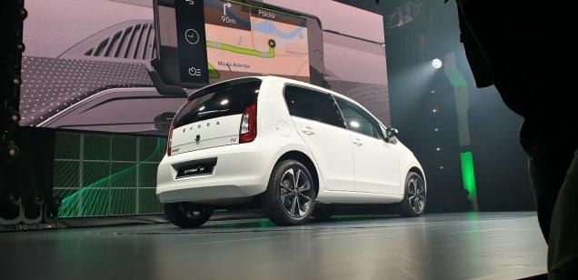 skoda-citigoe-iv-elektromobil- (1)
