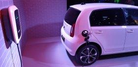 skoda-citigoe-iv-elektromobil- (6)