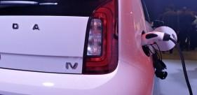 skoda-citigoe-iv-elektromobil- (8)