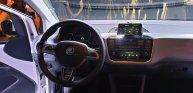 skoda-citigoe-iv-elektromobil- (9)