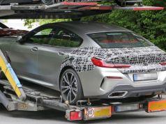 spy-foto-2020-bmw-rady 8-gran-coupe-3