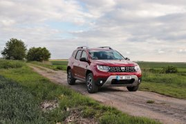 test-2019-dacia-duster-13-tce-130k-4x2- (26)
