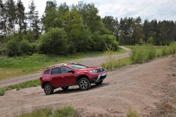 test-2019-dacia-duster-13-tce-130k-4x2- (33)